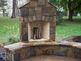 83 most building a rumford fireplace masonry fireplace kits shallow fireplace outside fireplace kits backyard