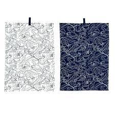 Ikea Dish Towels Kitchen Textiles Kitchen Towels Kitchen Textiles Ikea  Kitchen Towels Uk . Ikea Dish Towels ...