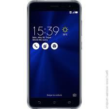 Мобильные телефоны ASUS ZenFone - купить смартфон ASUS ...