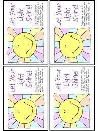 Sunday School Chart Ideas Sunday School Attendance Chart Free Printable Rigorous