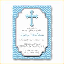 New Baptismal Invitations Free Free Printable Baptism