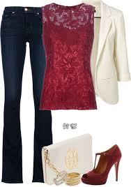 Party Dress Ideas Top Ideas U2013 FashionForeverChristmas Party Dress Ideas