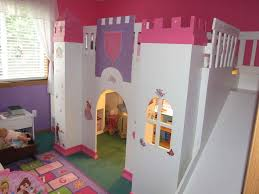 furniture for girls room. Bedroom Furniture For Girls Castle. Castle Decor Of Fu Diy Kids Room C