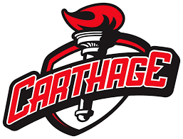 Image result for carthage college