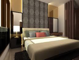 Platform Bedroom Furniture Bedroom Simple Unique Bedroom Furniture Ideas With Nice Flat