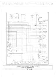 repair guides wiring diagrams 3 of 4 lively 2002 kia sportage kia wiring diagrams at 2002 Kia Sportage Wiring Diagram
