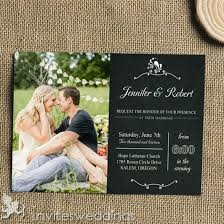 wedding invite photo vertabox com Wedding Invitation Photography Ideas wedding invite photo as an additional inspiration to create easy to remember wedding invitation 8 wedding invitation photo ideas