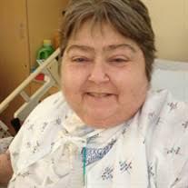 Judith Smith Obituary - Visitation & Funeral Information