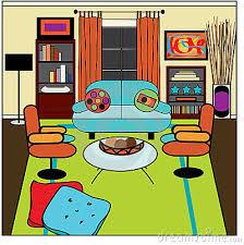 living room furniture clipart. living room clip art furniture clipart 1