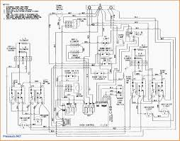 Wiring diagram for electric oven save 9 electric oven thermostat rh wheathill co oven thermostat install