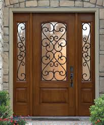 residential double front doors. Luxury Fiberglass Exterior Doors R45 On Fabulous Home Decoration Idea With Residential Double Front