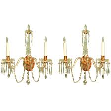 crystal candle chandelier non electric crystal chandelier candles crystal candle chandelier stand full size of gold crystal candle holder black crystal wall
