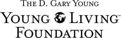 D. Gary Young | Young Living Foundation