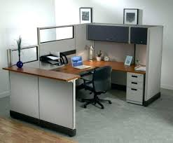 contemporary office desk. Designer Office Desk Accessories Fun Medium Size Of Workstation Contemporary Furniture .