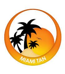 Logo Design Clipart Bold Modern Business Logo Design For Miami Tan By Clipart