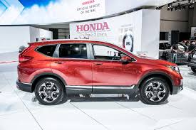 Honda Crv Colors. Fabulous New Honda Crv Lx Automatic With Honda ...