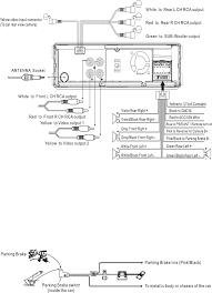 dual deck wiring diagram data wiring diagrams \u2022 jvc deck wiring diagram boss wiring harness data wiring diagrams u2022 rh naopak co pontoon wiring diagram dual stereo