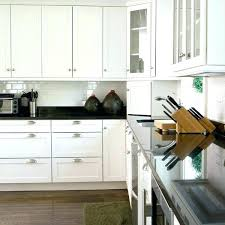 awesome 42 wall cabinets in 42 inch wall cabinets unfinished