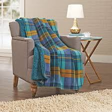 Walmart Blankets And Throws