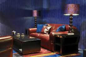 Interesting Luxury Home Products and Versace Home Collection Passion For  Luxury