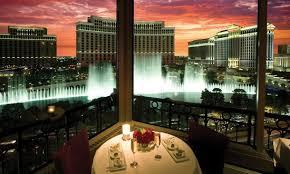 <b>Eiffel Tower</b> Restaurant at <b>Paris</b> Las Vegas - Prices & Restaurant ...
