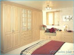 fitted bedrooms ideas. Built In Cupboards Bedroom Designs Bedrooms Fitted Company Wardrobes Ideas