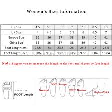 Wish Shoe Size Chart Kilobili 2019 Spring Women Sneakers Shoes Women Breathable Mesh Shoes Ballet Flats Ladies Slip On Flats Loafers Shoes Plus Size