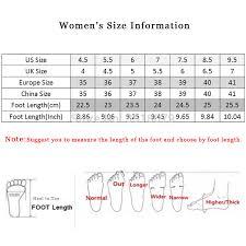 Kilobili 2019 Spring Women Sneakers Shoes Women Breathable Mesh Shoes Ballet Flats Ladies Slip On Flats Loafers Shoes Plus Size