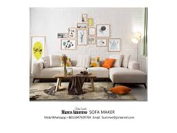 Alibaba furniture Office Alibaba Living Room Furniture Sofa Sets Modern New Design Cheap Fabric Shaped Sectional Sofa China Alibaba Living Room Furniture Manufacturer Factory Supplier