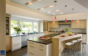 Kitchen Cabinets To Ceiling kitchen magnificent kitchen cabinets to ceiling inside modern 2111 by xevi.us