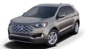 2019 Ford Edge Color Chart Pictures Of All 2019 Ford Mustang Exterior Color Options