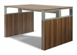 office depot tables. Conference-Office-Depot-Conference-Table-table-th-stop-office-furniture- Depot-tables-hangzhouschoolinfo-office-Office-Depot.jpg Office Depot Tables I