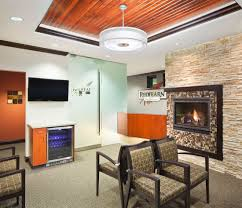 dental office design ideas dental office. Beautiful Dental Office Decor 5909 Fice Decorntal Design Ideas E