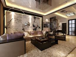 chinese style living room ceiling. Living Area\u201a Asian Inspired Room\u201a Chinese Room Ideas Style Ceiling Pinterest