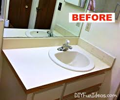 diy concrete counter concrete overlay countertops perfect cost of granite countertops
