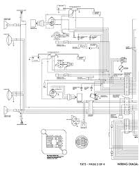 signal stat 900 wiring diagram lorestan info Signal Stat 900 Series signal stat 900 wiring diagram