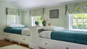 twin beds for teen boys. Fine Beds Cool Twin Bedroom Design With Double Bed For Teenage Room  Ideas  YouTube For Beds Teen Boys A