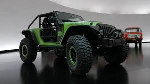 2018 jeep jt. plain 2018 2018 jeep wrangler jt rear photos for computer with jeep jt