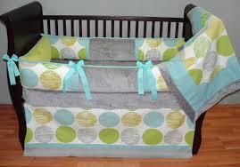 phoenix crib bedding larger image
