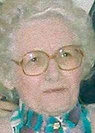 Clara Goraczkowski Rigg | Obituaries | stardem.com
