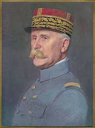 Discussion:Charles de Gaulle Wikipédia