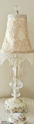shabby chic lighting fixtures. lovely soft colors and details in your interiors latest home shabby chic lampsshabby lighting fixtures n