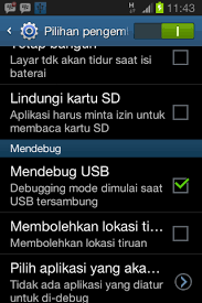 system android dan PC: September 2015