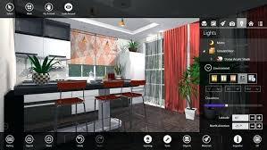 Design Apps Interior Design Apps Mac – solarfountain.info