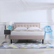 Cheap Ashley Furniture Bed Frame, find Ashley Furniture Bed Frame ...