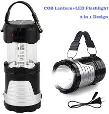 Tac Light Lantern Canadian Tire Operkey Led Camping Lantern Portable Outdoor Flashlight With Solar Panel Camping Gear Handheld Flashlights 2 In 1 Camping Lights For Hiking Camping