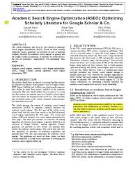 plastic mumbai essay in hindi