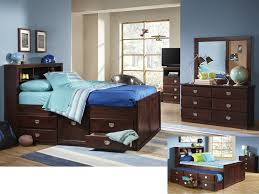 boys captain bed. Perfect Captain Sturdy Twin Captains Bed With Storage Furniture Set White  Regard To Modern House Childrens Captain Beds Decor On Boys E