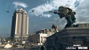 At least, primarily based on leaks for the upcoming 2021 call of duty, followers acquired just a few hints on the weapons coming to the subsequent recreation. Call Of Duty Vanguard Reveal In Warzone As A Live Event New Information About The Premiere Geekinco
