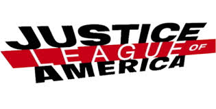 Image - Justice League of America Vol 3 logo.png | Batman Wiki ...